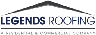 Legends Roofing