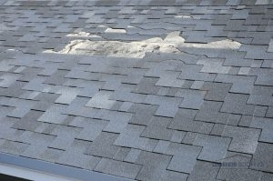 What To Do When Filing A Claim Legends Roofing